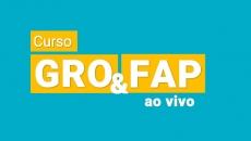 Curso AO VIVO: GRO & Gestão do FAP